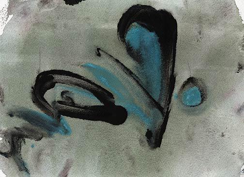 0264.jpg