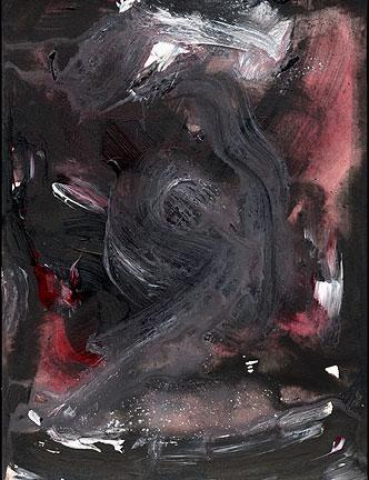 0269.jpg