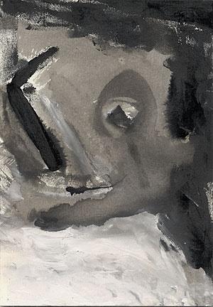 0731.jpg