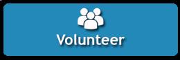 DS---volunteer.png