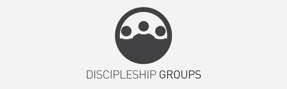 MC4S_Ministry-Header_Groups.jpg