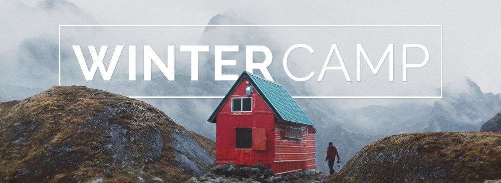 2017_Winter Camp_Web Banner-04.jpg