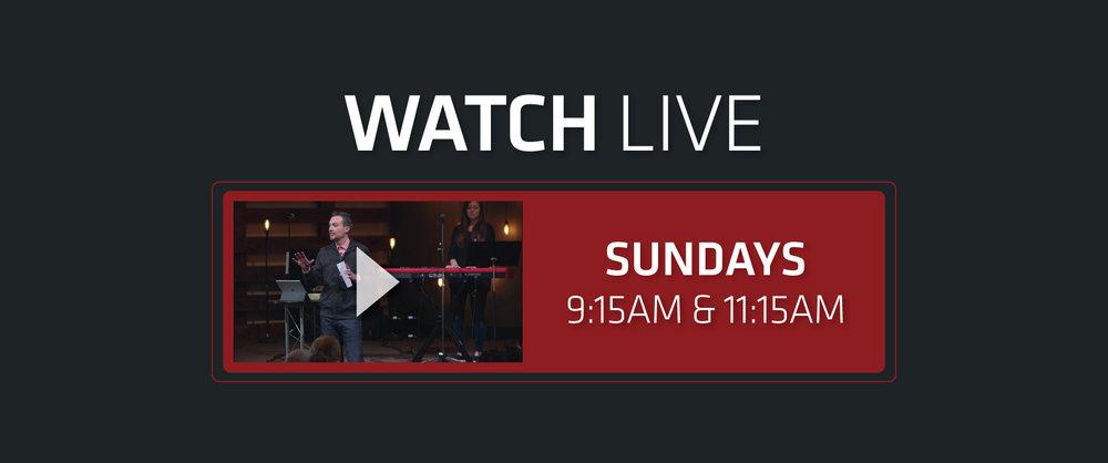 Live Stream_Web.jpg