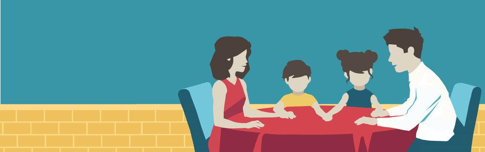 Family Dinner_Web-04.jpg