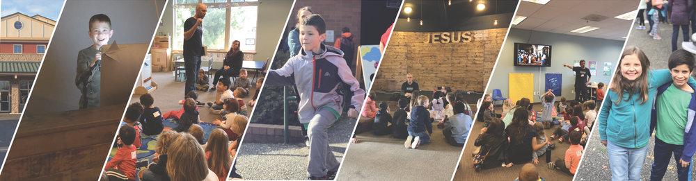 Kids_Web Bannner Photos-01.jpg