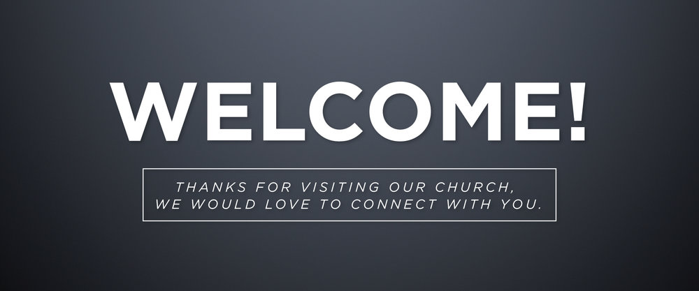 mc4s.org_Welcome Banner 2.jpg