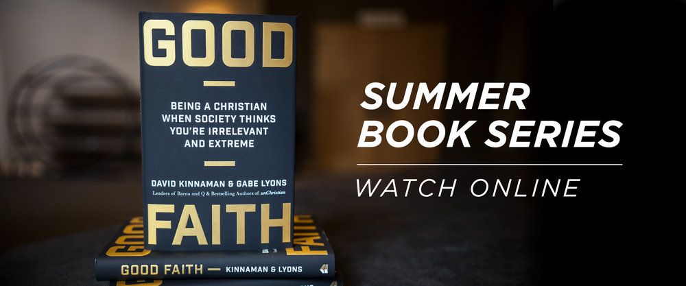 2018_Good Faith Book Series_Banner Blank.jpg