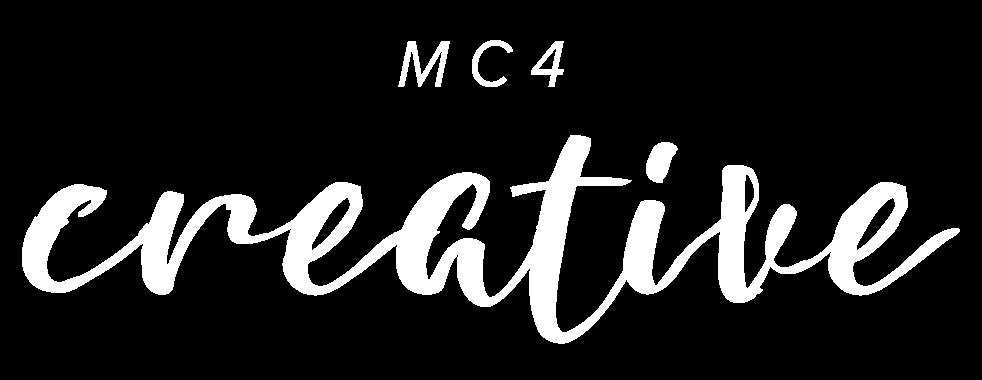 Creative Arts-01.png