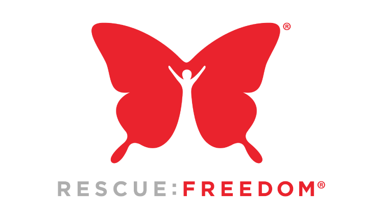 Rescue-Freedom-05.png