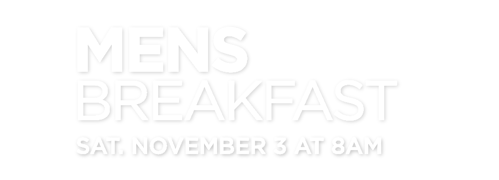 2018_Mens Breakfast Nov 3-06.png