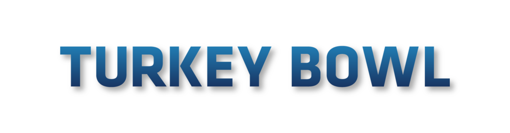 2018_Turkey Bowl-04.png