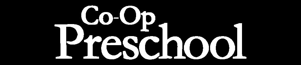 2019_Preschool Graphics & Web-06.png