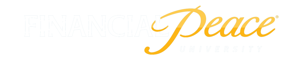 Financial Peace University Logo.png