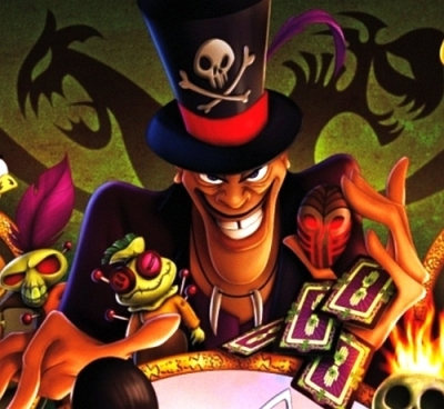 Dr-Facilier-the-evil-Hoodoo-and-Voodoo-shadowman-the-princess-and-the-frog-9549434-500-460.jpg
