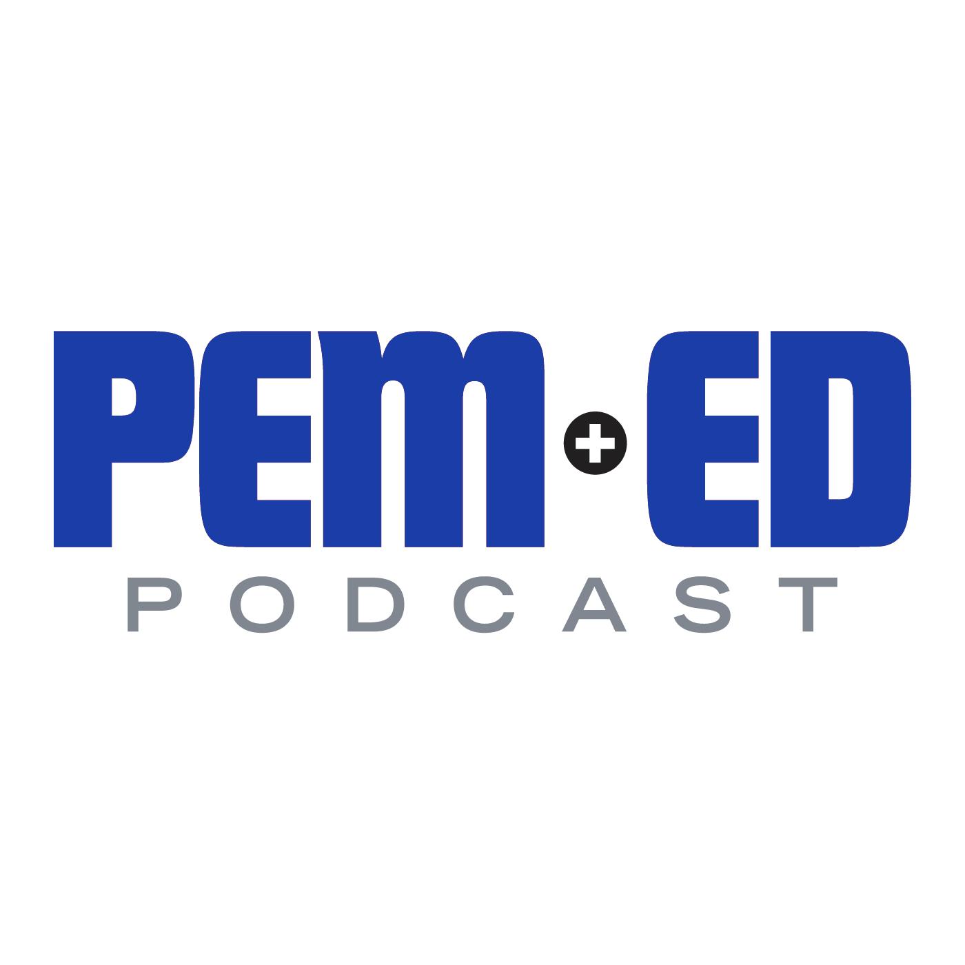 Blog - PEM ED Podcast