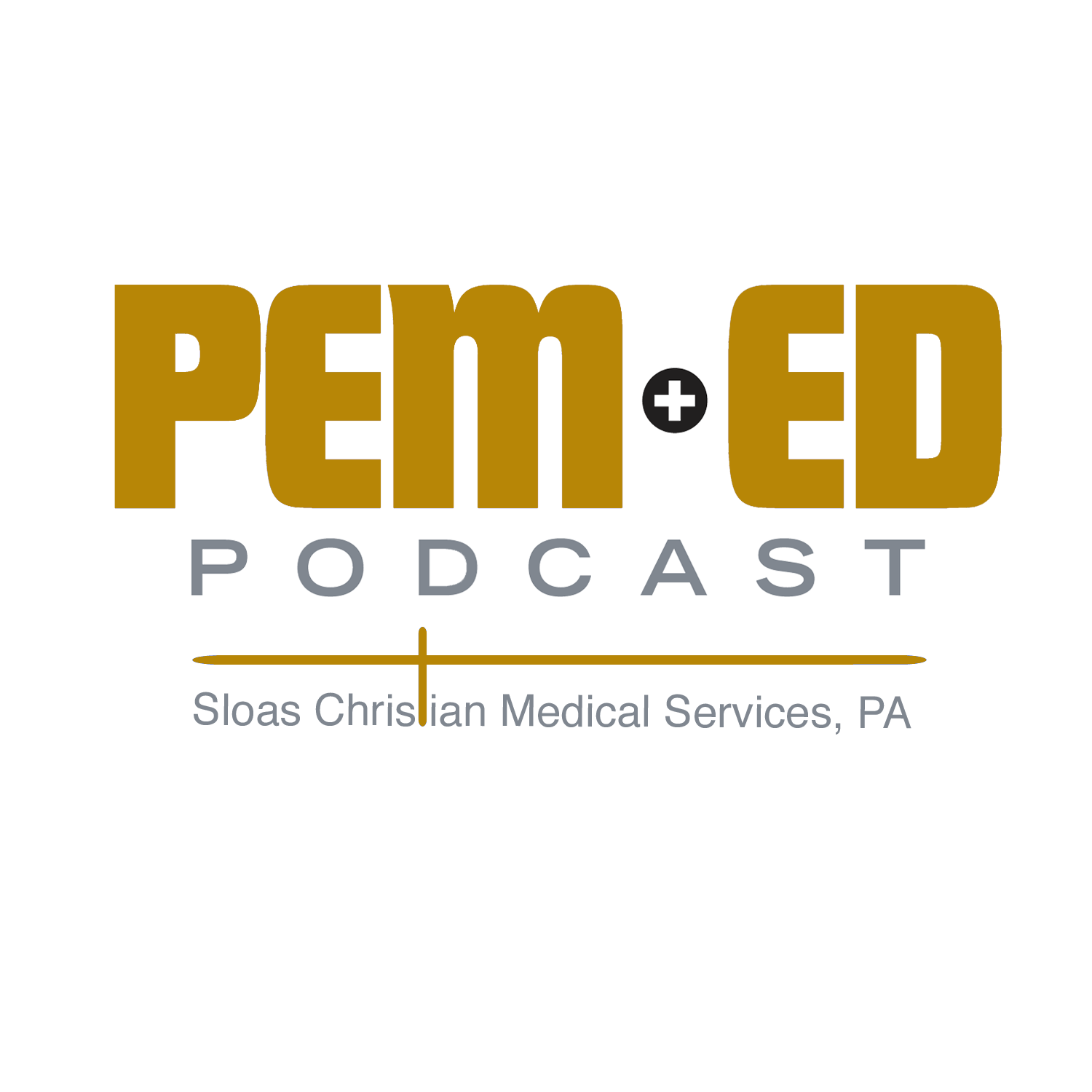 PEM ED Podcast