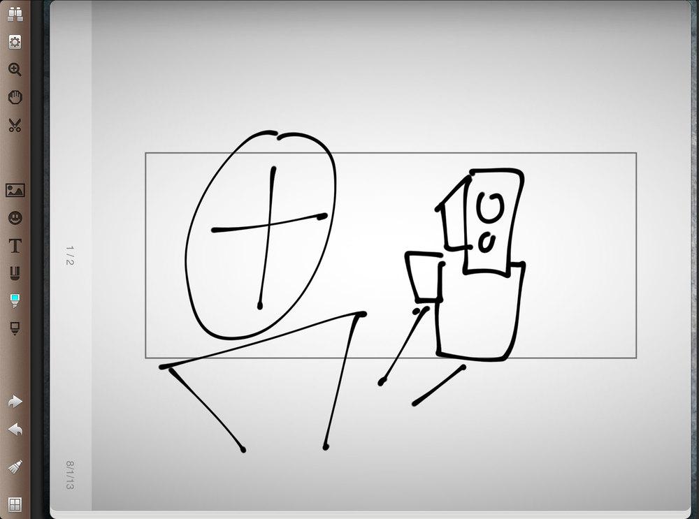 boardo-example.jpg