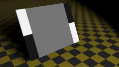 virtualGrayCard_01_320_0002.jpg