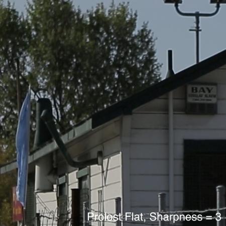 sharps450_1481204.png