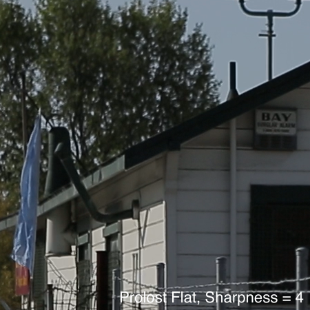 sharps450_1481205.png