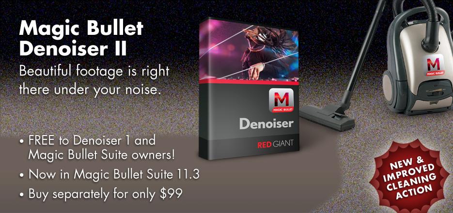 Red giant magic bullet denoiser iii (download) mbt-denoiser-d.
