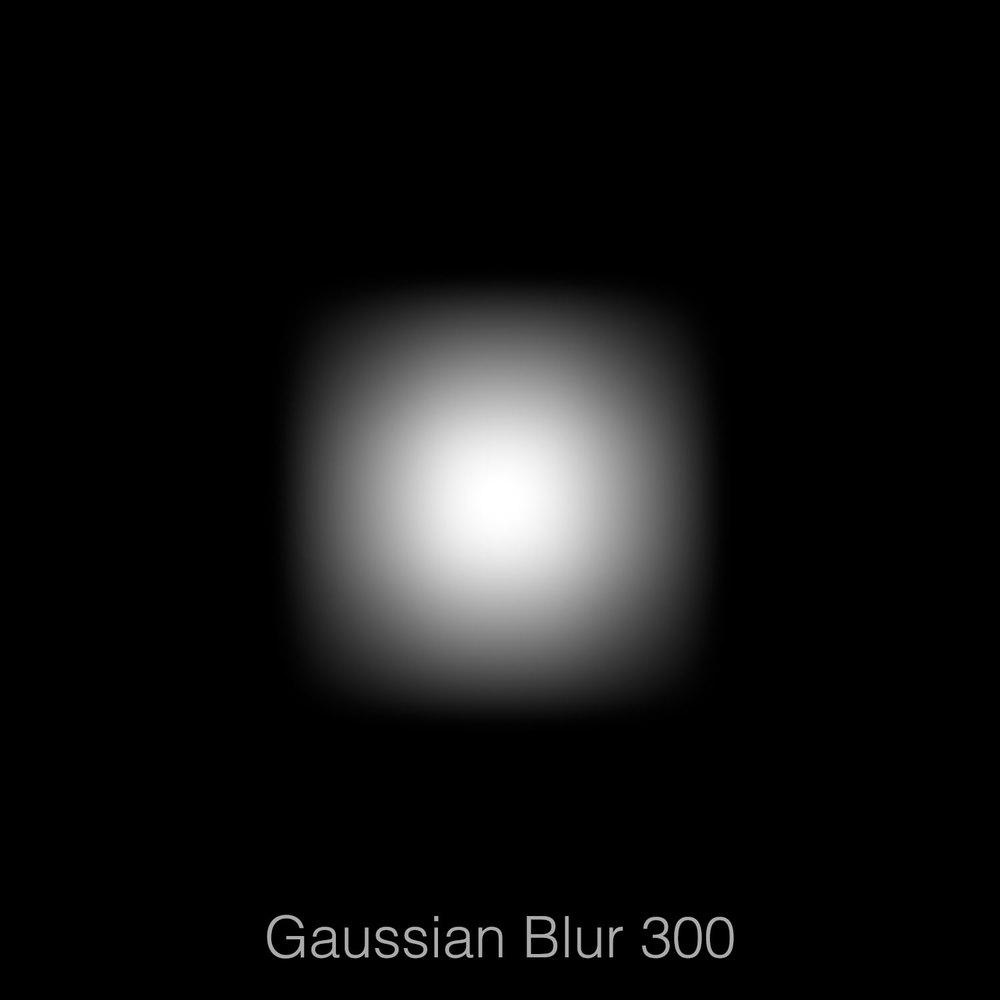 3blurs_01_dot_02.jpg