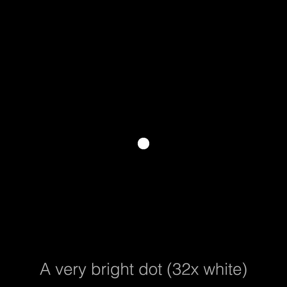 3blurs_01_dot_01.jpg