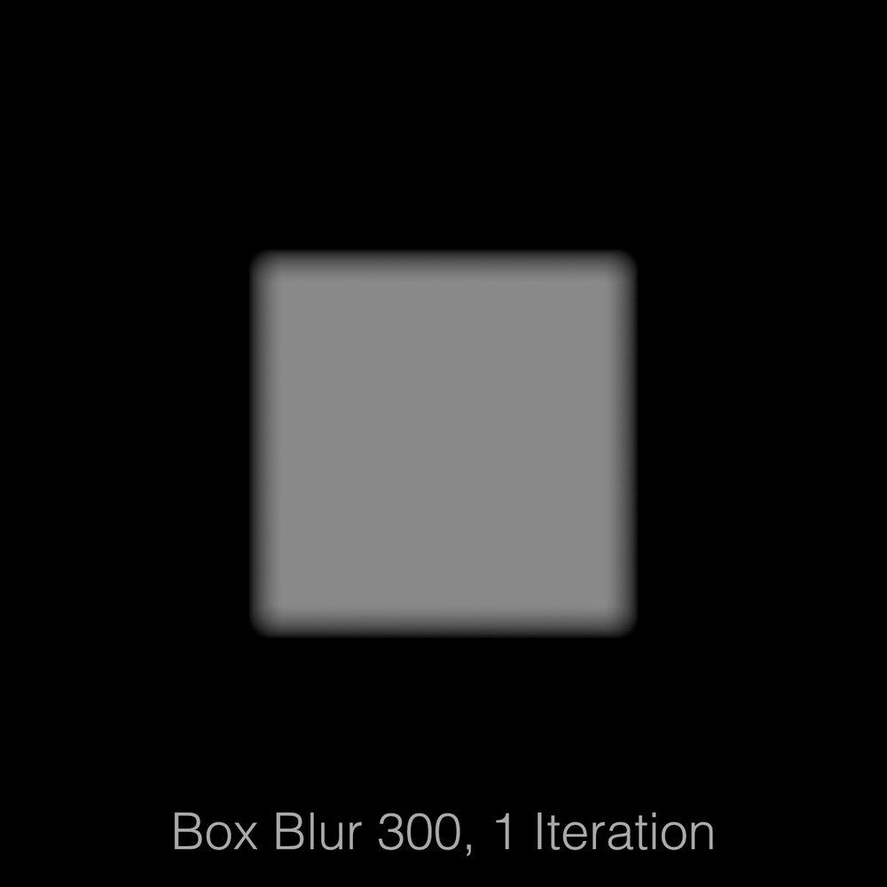 3blurs_01_dot_04.jpg