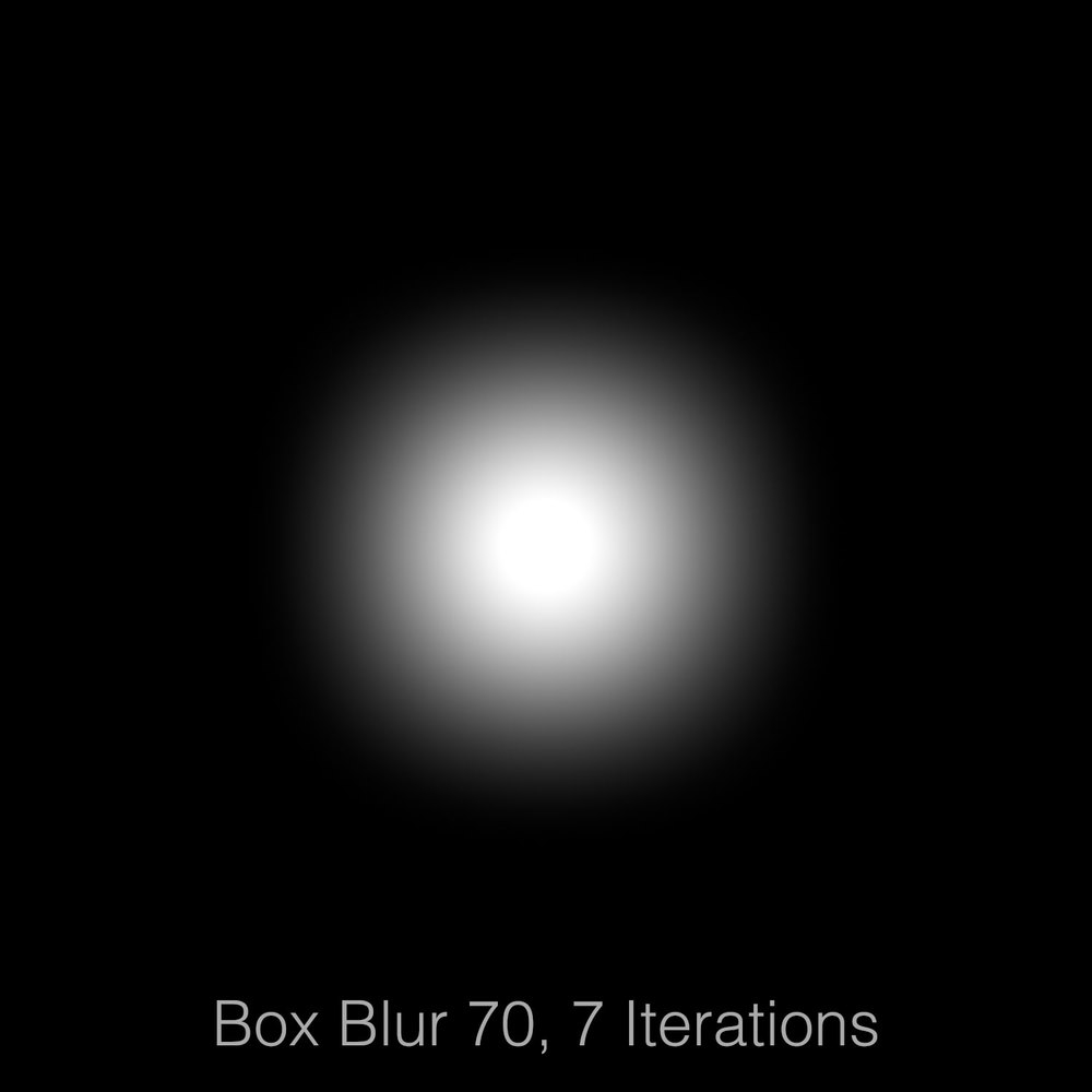 3blurs_01_dot_05.jpg
