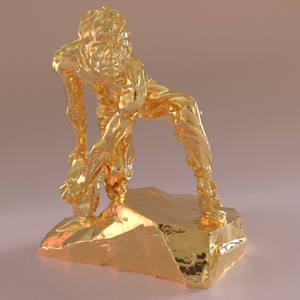 024_StoneWorkerStatue_24kGoldOnly.png