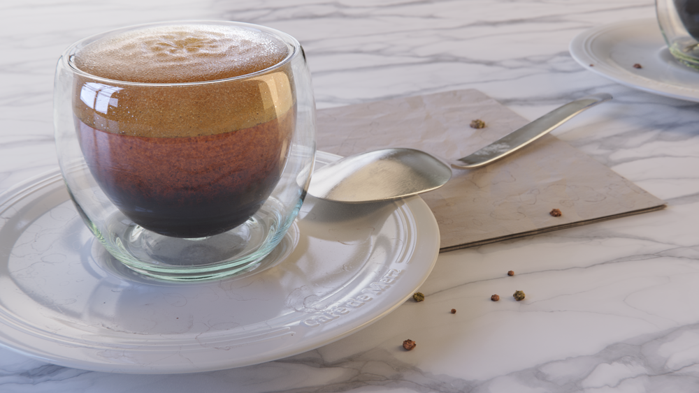 Espresso_KS8Beta_DMerz_FULL.png