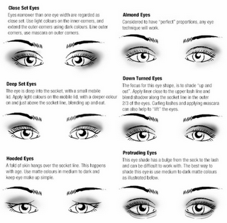 eye_shapes_guide.png