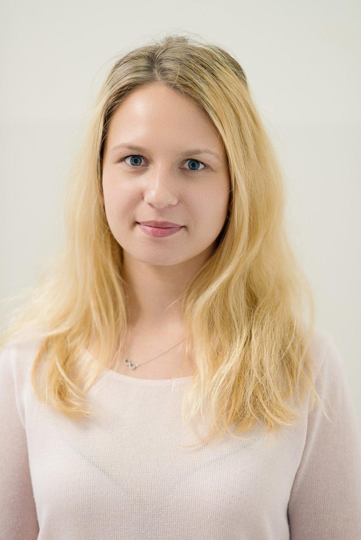 Klaudia_Zwalińska.jpg