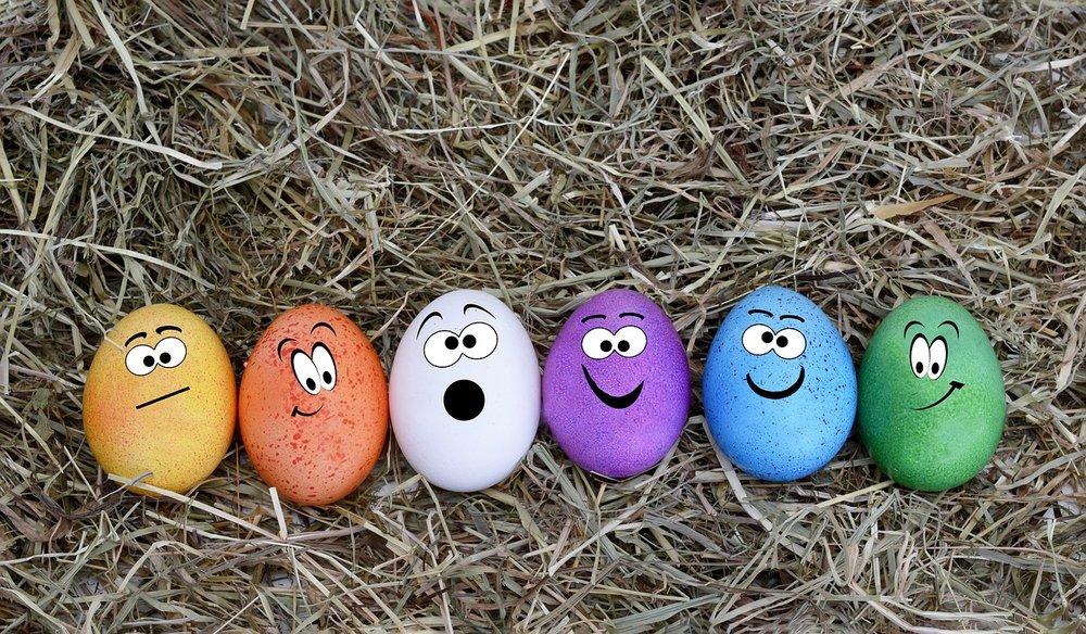 easter-eggs-3131188_1280.jpg