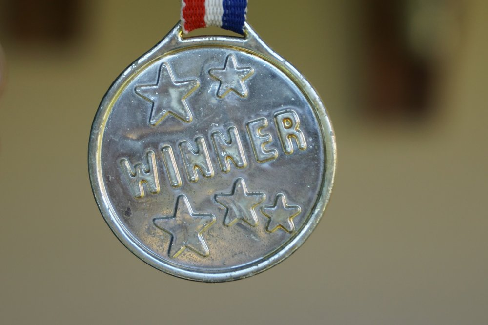 winner-1548239_1920.jpg