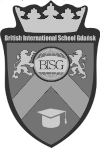 British International School Gdańsk