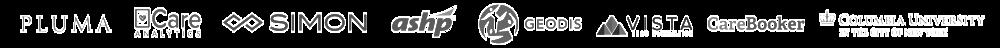 Logo-lineup-VRwebsite.png