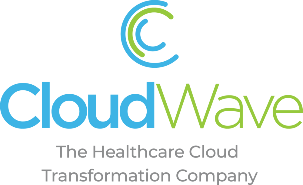 CloudWave_process_logo_v2.png