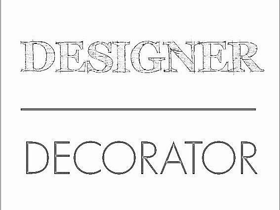 Design Vs Decorate.jpg