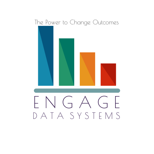 Engage Logo.png