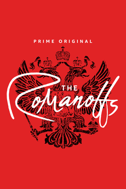 the romanoffs - Anni Krueger will co-star in The Romanoffs on Amazon Prime.The Romanoffs is an upcoming American anthology web television series created, written, produced, and directed by Matthew Weiner that is set to premiere on October 12, 2018 on Amazon Video.The Romanoffs is a contemporary series