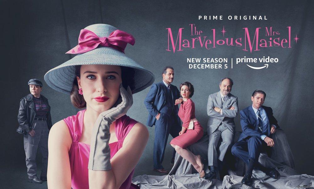 the-marvelous-mrs-maisel-S2-promo-006.jpg