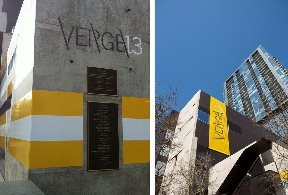 Verge13-Web-Pics5.jpg