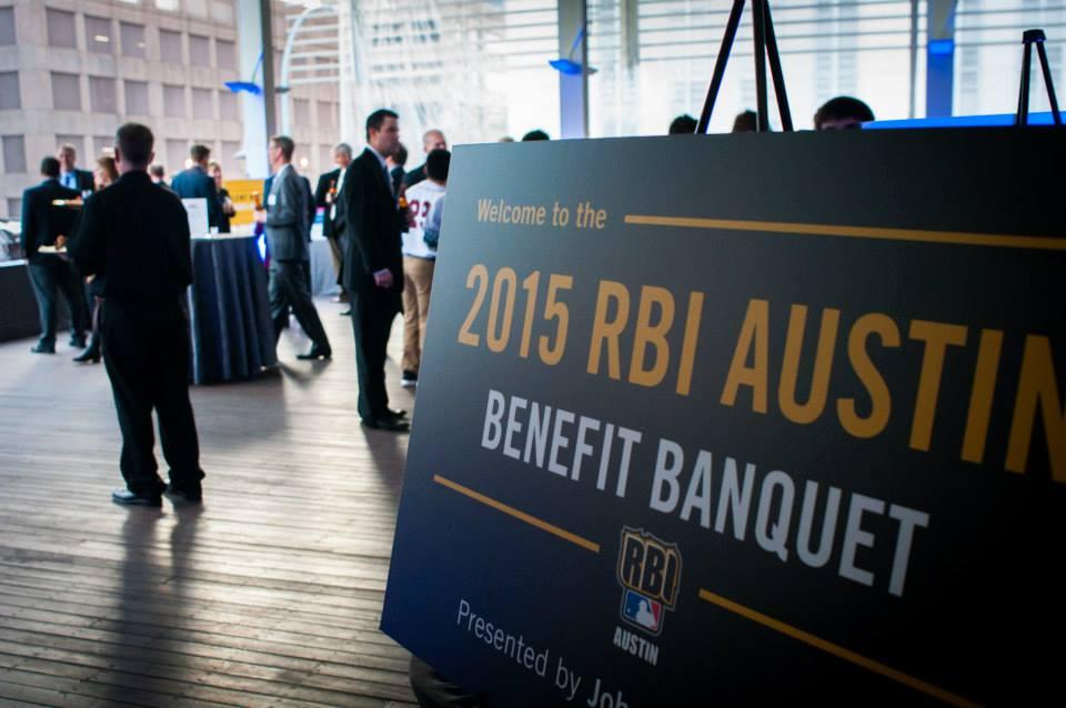 RBI-Banquet-2.jpg