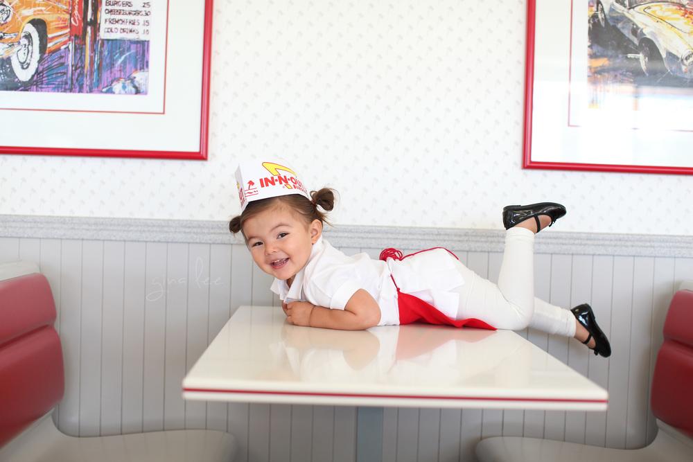 burger7.jpg