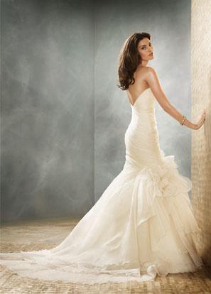 Jim Heljm Wedding Dresses.Jim Hjelm Bridal Trunk Show The Bride Room