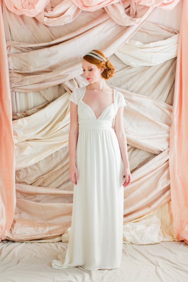 our newest {sweet} collection : LulaKate! — The Bride Room
