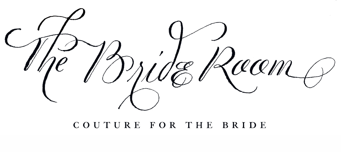The Bride Room
