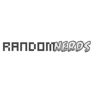 random-nerds.png