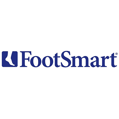 Footsmart_tag_2012.png